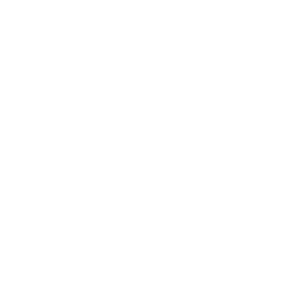 istraw-home-logo